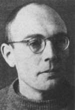 KarlLeisner