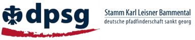 Pfadfinder Bammental - DPSG